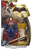 Batman - DJG35 - Superman