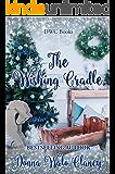 The Wishing Cradle