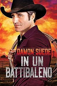 In un battibaleno (Italian Edition)