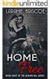 Home Free (Heaven Hill Book 8)