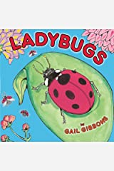 Ladybugs Kindle Edition