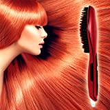 [PATENTED] Professional Ionic Best Hair Brush