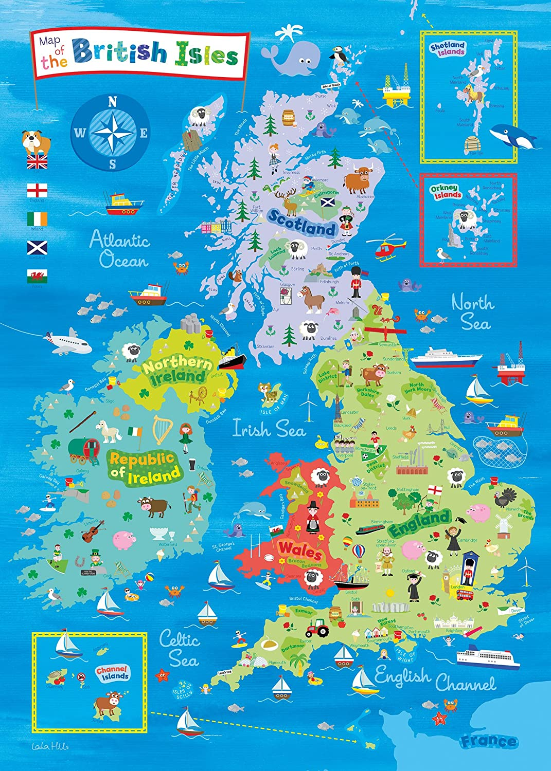 100 Kids Maps 119 Best Game Maps Images On Pinterest