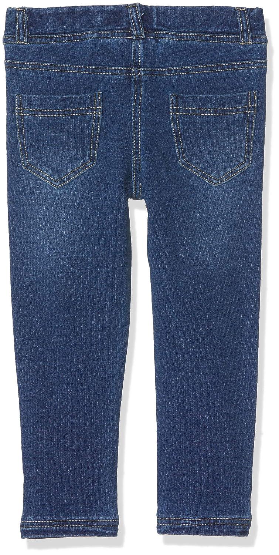Pantaloni Bimba LOSAN