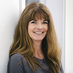 Heidi Schmitt