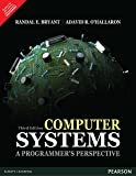 Computer Systems: A Programmer's Perspective, 3 Edition