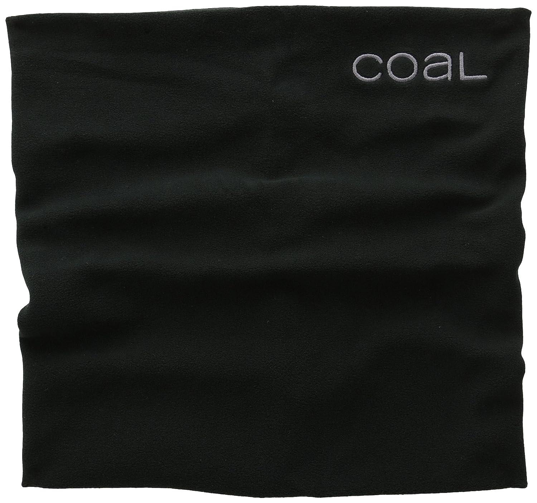 Gator Neck Warmer Coal Mens The M.T.F