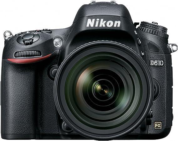 Nikon 13306 product image 11