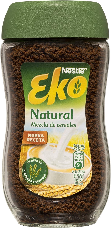EKO - Cereales solubles, 75 gr