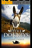 Dive for Donkeys
