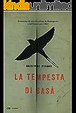 La Tempesta di Sasà: Il romanzo di una vita salvata da Shakespeare e dall'amore per i libri