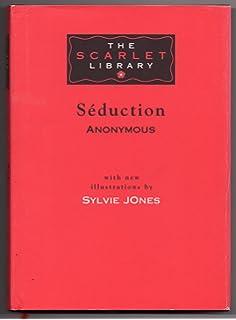 Wordsworth Book Of Classic Erotica
