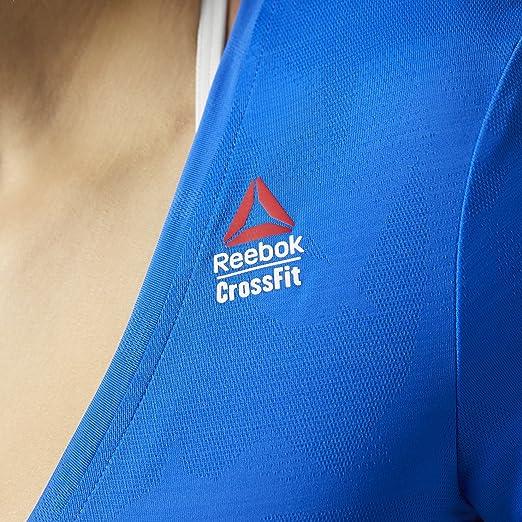 Reebok bq9830/Shirt Damen