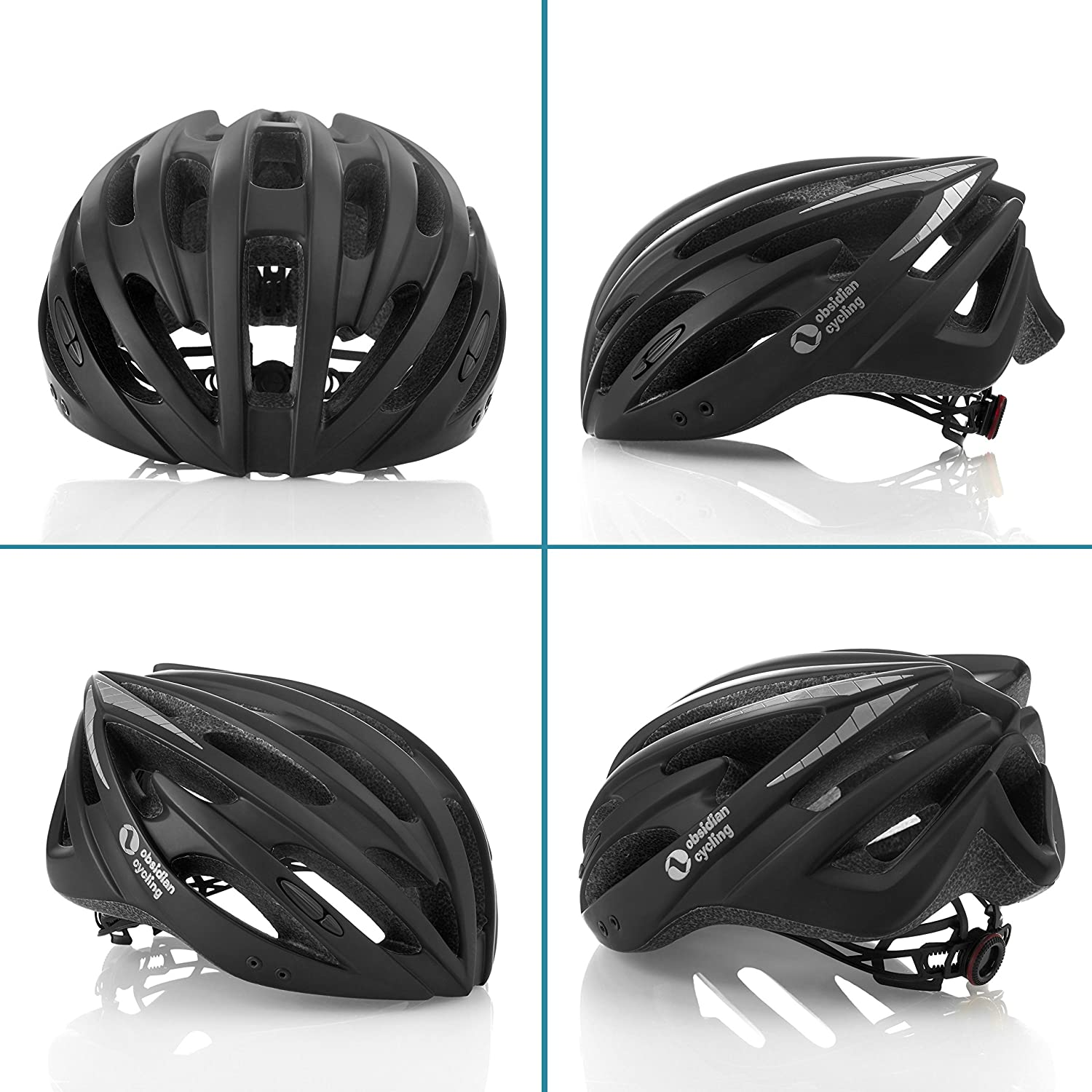 cheapest lightweight helmet 2019