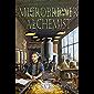 Microbrewer Alchemist: Book 1