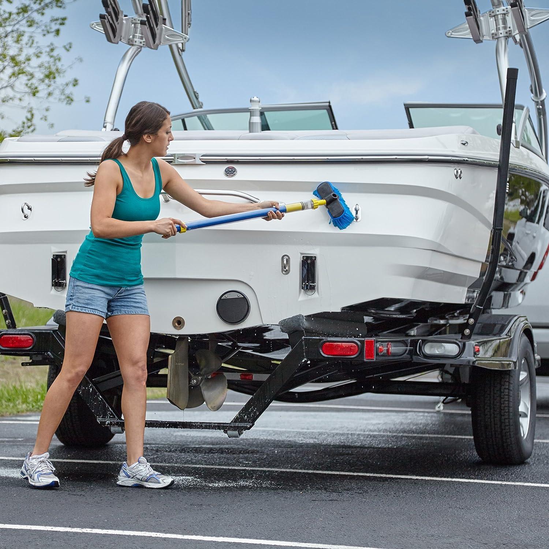 Autoright Easy Wash Stick C800887 Car Washing Tool For Vehicles Car Rv Washing