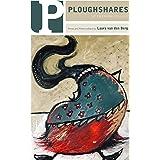 Ploughshares Spring 2021 Guest-edited by Laura van den Berg