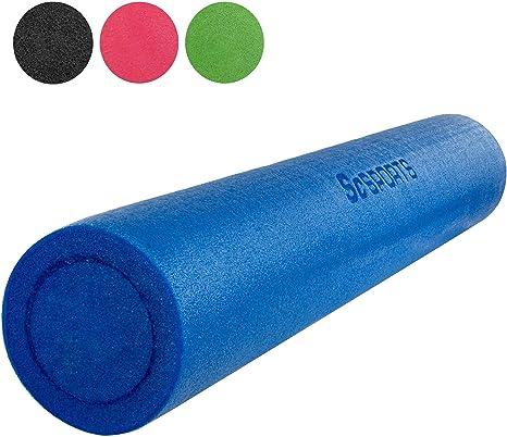 10001982 ScSPORTS/ /Rotolo di Pilates Blu 15/x 90/cm
