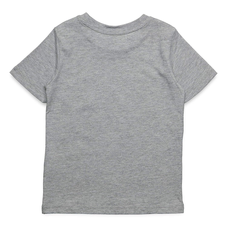 ESPRIT Boys Short Sleeve Tee-Shirt T