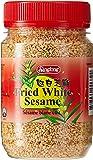 Sing Long Fried White Sesame, 140g
