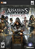 Assassin's Creed: Syndicate - Standard Edition