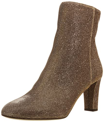 Women's Leelah-Spa Ankle Boot
