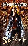The Spider (Elemental Assassin Series Book 10)
