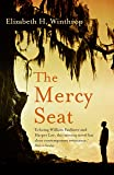 The Mercy Seat (English Edition)