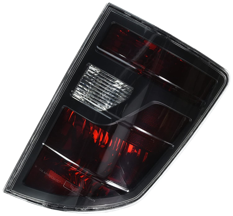 Spyder 9033193 Honda Ridgeline Pickup