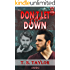 Don't let me down (California series Vol. 2)