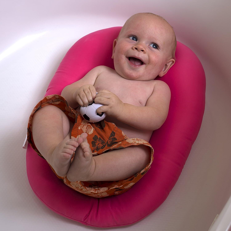 Dorable Soft Baby Bath Collection - Luxurious Bathtub Ideas and ...