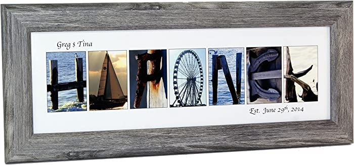 Top 8 Coaster Furniture Sandy Beach 3 Drawer Nightstand