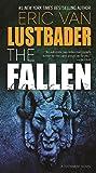Fallen: A Testament Novel: 2
