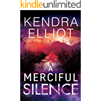 A Merciful Silence (Mercy Kilpatrick Book 4)