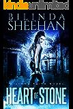 Heart of Stone (Jenna Faith Book 3)