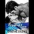 Resisting Love: Behind Blue Lines Series