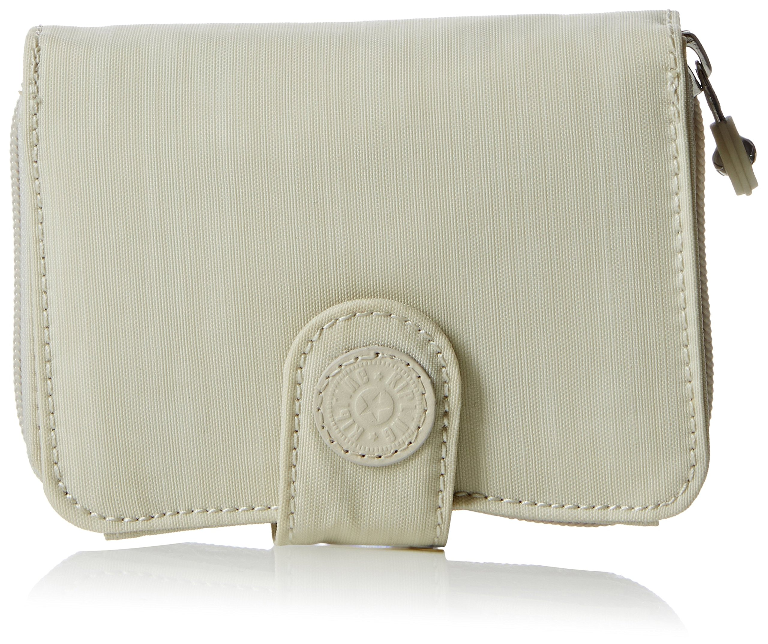 Kipling New Money, Billetera para Mujer product image