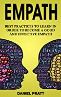 Empath: Best Practices To Learn In Order To