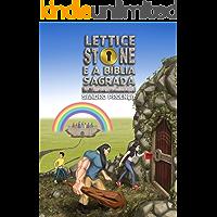 Lettice Stone e a Bíblia Sagrada