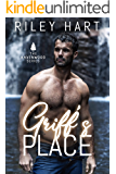 Griff's Place (Havenwood Book 4)