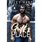 Griff's Place (Havenwood Book 4) (English Edition)