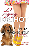 Paging Dr. Hot (Summer Beach Book 2)