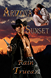 Arizona Sunset: The O'Brians (Arizona Historicals Book 1)