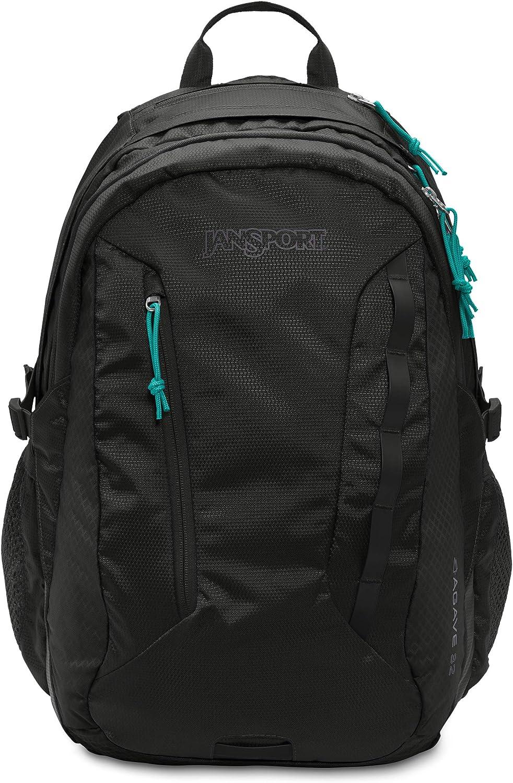 JANSPORT Women's Agave Backpack