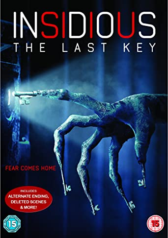 Insidious Chapter 2 Free Download In 53 James Coleman