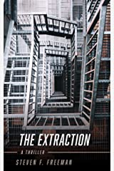 The Extraction Kindle Edition