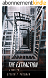 The Extraction (English Edition)