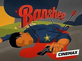 banshee season 3 subtitles download