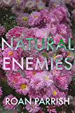 Natural Enemies