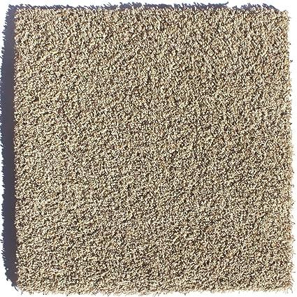 residential carpet tiles. Residential Carpet Tile (10 Tiles /